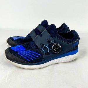 ✨3/$25✨New Balance FuelCore Reveal Boa Sneaker - 4